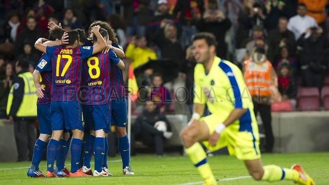 2012-04-10 FCB - GETAFE CF 015-Optimized