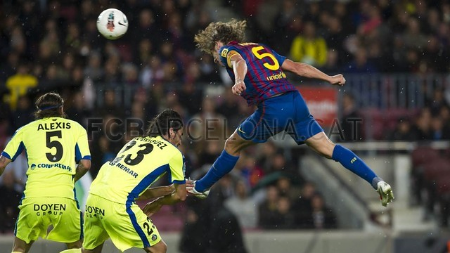 2012-04-10 FCB - GETAFE CF 017-Optimized