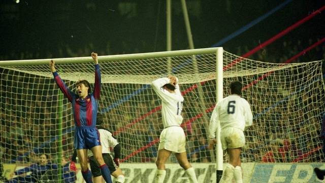 19-1-1991 BARA-MADRID (LLIGA) - AUTOGOL DE SPASIC (3)-Optimized