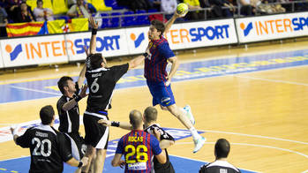 2012-04-16_fc_barcelona_intersport_-_academia_ocavio_010