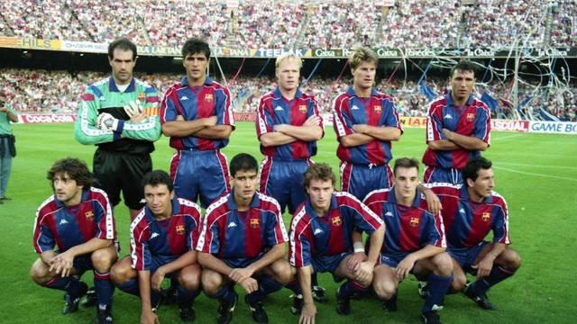 Sezona 1992/93 (Champions League, UEFA Cup, Cup Winner's Cup) Ficha9293.v1334746667