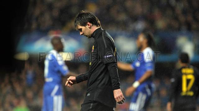 2012-04-18 CHELSEA-BARCELONA 34-Optimized