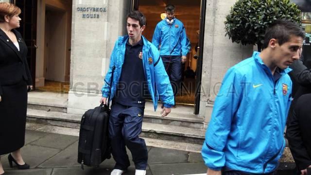 ▐★● صور وصول وفد نادي برشلونة إلى كتالونيا ●★ ▐ 2012-04-19_VIAJE_02-