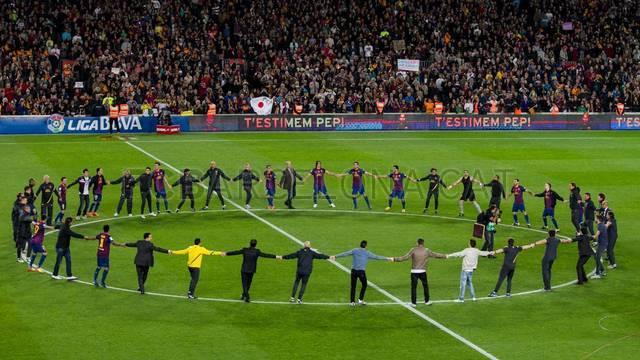 2012-05-02 FC BARCELONA - ESPANYOL - 030-Optimized