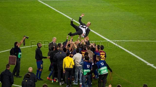 2012-05-02 FC BARCELONA - ESPANYOL - 029-Optimized