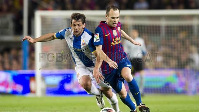 2012-05-05 FCB - RCD ESPANYOL 010-Optimized