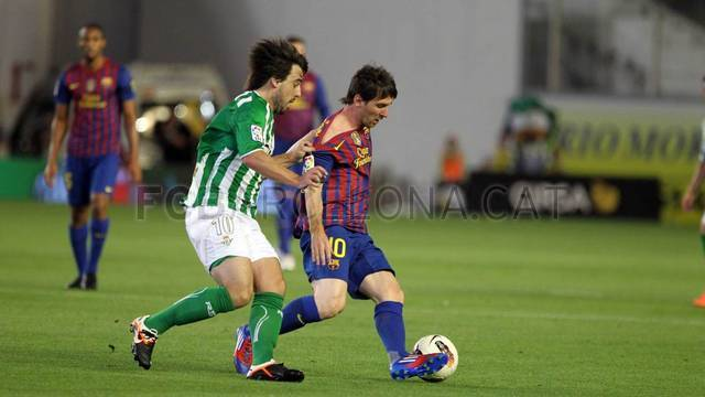2012-05-12 BETIS-BARCELONA 10-Optimized