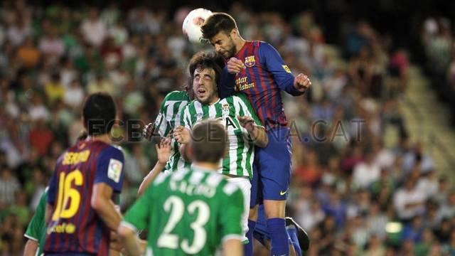2012-05-12 BETIS-BARCELONA 19-Optimized