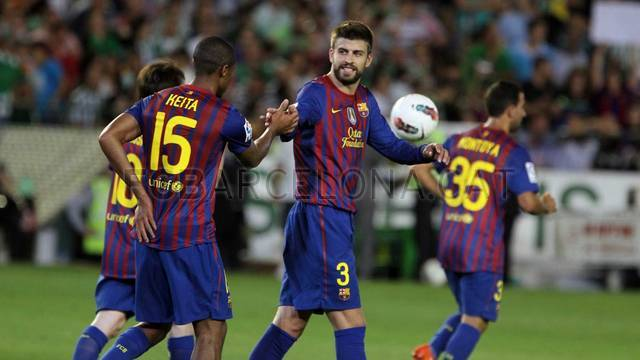 2012-05-12 BETIS-BARCELONA 24-Optimized
