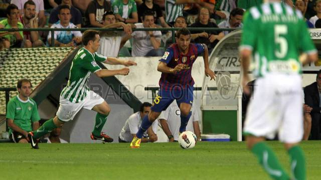 2012-05-12 BETIS-BARCELONA 28-Optimized