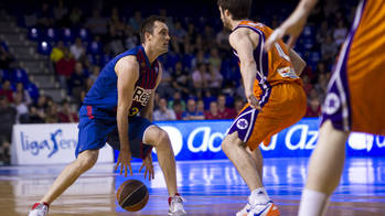 2012-05-24_fcb_regal_-_valencia_basket_003
