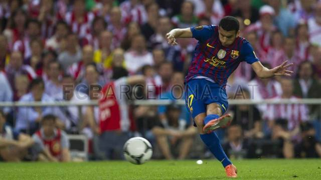 2012-05-25 FCB - ATHLETIC CLUB DE BILBAO 021-Optimized