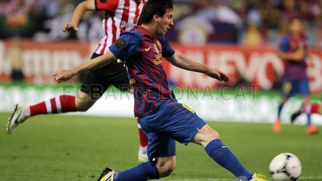 2012-05-25 ATHLETIC-BARCELONA 16-Optimized