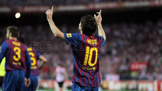 2012-05-25 ATHLETIC-BARCELONA 37-Optimized