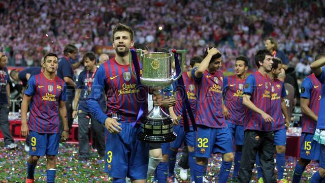 2012-05-25 ATHLETIC-BARCELONA 43-Optimized