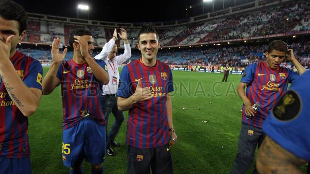 2012-05-25 ATHLETIC-BARCELONA 58-Optimized
