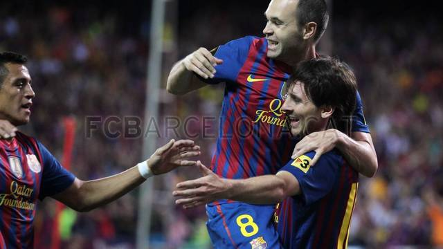2012-05-25 ATHLETIC-BARCELONA 35-Optimized