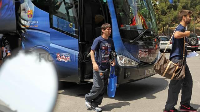 2012-05-26 VUELTA MADRID 13-Optimized