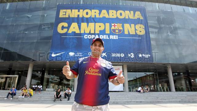 2012-05-28 NUEVA CAMISETA 15-Optimized