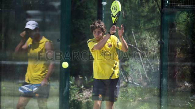 2012-05-31 PADEL 23-Optimized