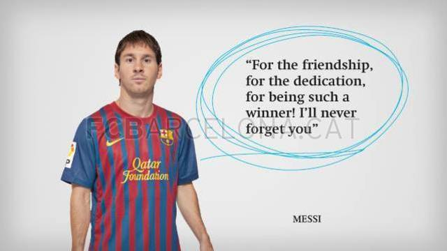 Messi-Guardiola-FrasesEng-Optimized