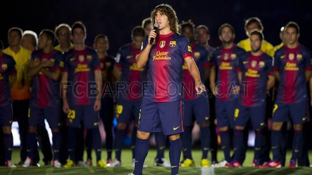 ������� ���� ������ ������� 2013 Photo Barcelona