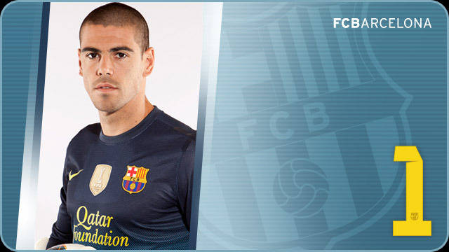 http://media1.fcbarcelona.com/media/asset_publics/resources/000/026/592/size_640x360/01.v1346067278.jpg