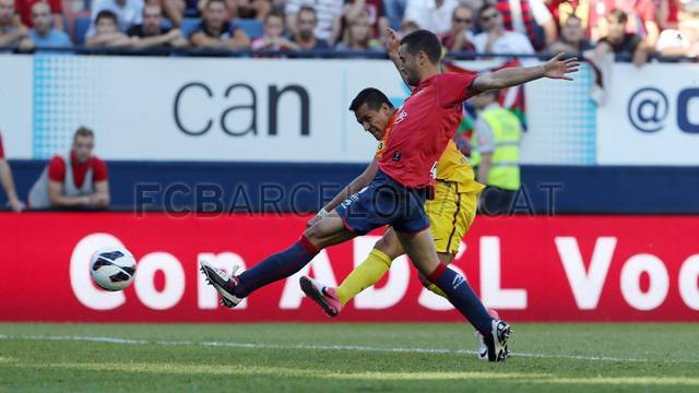2012-08-26 OSASUNA-BARCELONA 01-Optimized