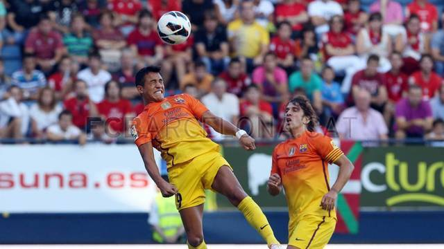 2012-08-26 OSASUNA-BARCELONA 06-Optimized