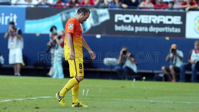 2012-08-26 OSASUNA-BARCELONA 11-Optimized