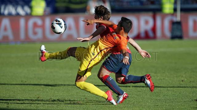 2012-08-26 OSASUNA-BARCELONA 13-Optimized