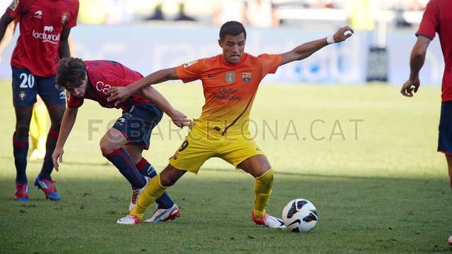 2012-08-26 OSASUNA-BARCELONA 20-Optimized