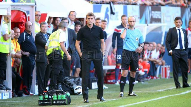 2012-08-26 OSASUNA-BARCELONA 21-Optimized