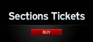 Section tickets. Buy
