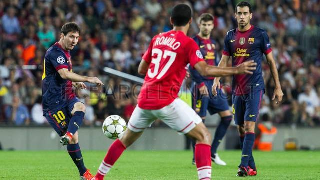 2012-09-19 FC BARCELONA - SPARTAK - 001-Optimized