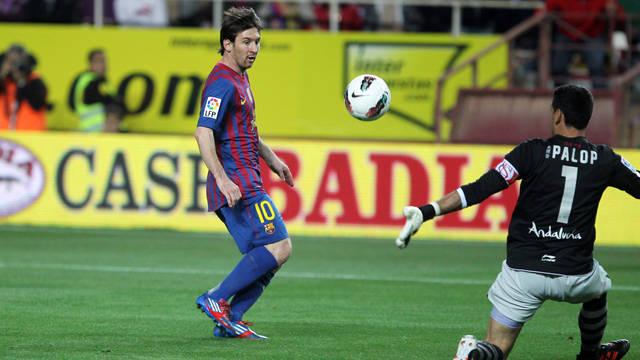 برشلونة سيخوض 3 مبارايات في تسعة أيام SEVILLA-FCB_16_.v1348594433