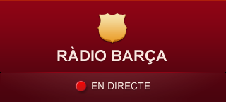 320x140_radio_barca_standard_cat