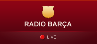 320x140_radio_barca_standard_eng