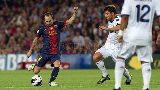 2012-10-07 BARCELONA-MADRID 04-Optimized