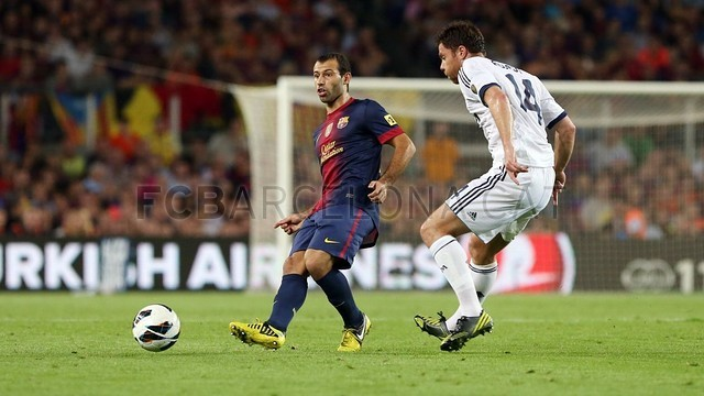 2012-10-07 BARCELONA-MADRID 03-Optimized