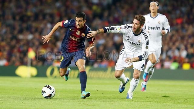 2012-10-07 BARCELONA-MADRID 02-Optimized