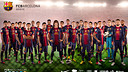 Wallpaper squad 2012-13