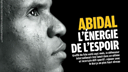 Abidal and Iniesta appear in France Football