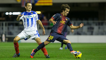 2012-10-26_fc_barcelona_b_-_recreativo_-_011