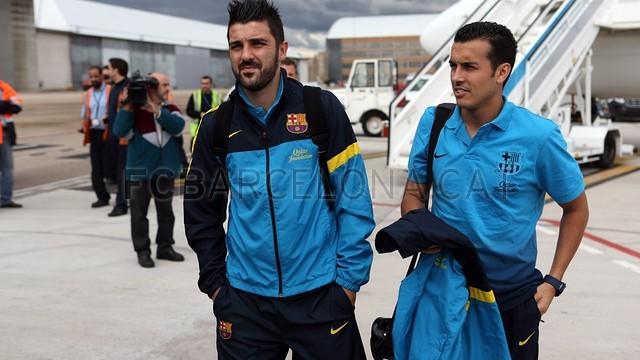2012-10-27 VIAJE MADRID 41-Optimized