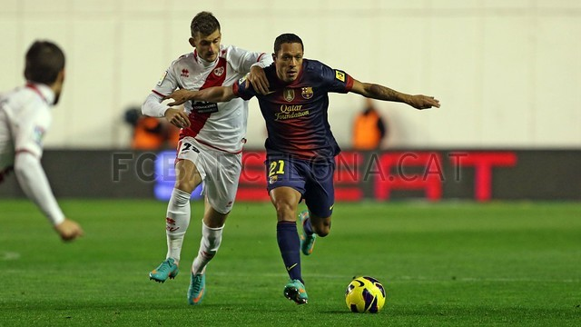 2012-10-27 RAYO-BARCELONA 03-Optimized