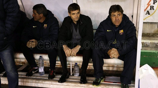 2012-10-27 RAYO-BARCELONA 01-Optimized
