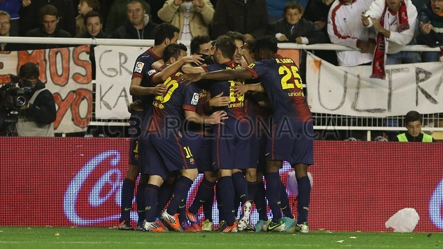 2012-10-27 RAYO-BARCELONA 15-Optimized