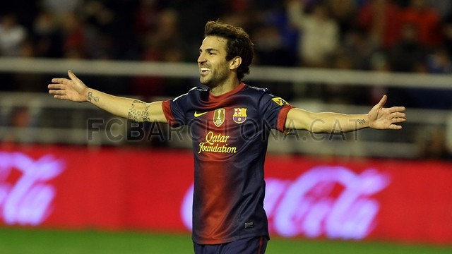 2012-10-27 RAYO-BARCELONA 26-Optimized
