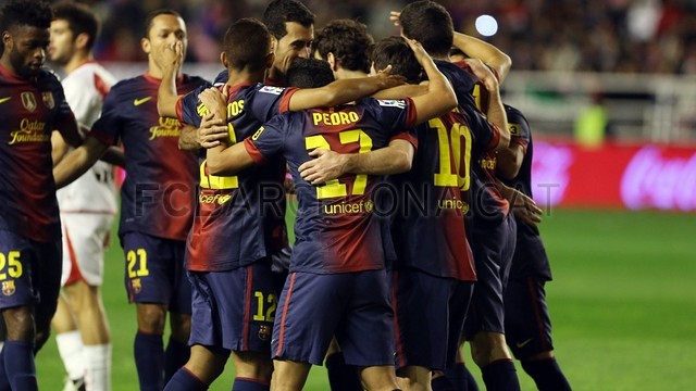 2012-10-27 RAYO-BARCELONA 32-Optimized
